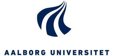 Aalborg Universitet (1U)