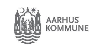 Sundhed og Omsorg (MSO) i Aarhus Kommune