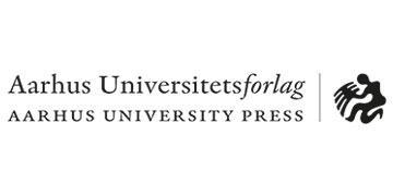 Aarhus Universitetsforlag