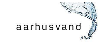 Aarhus Vand