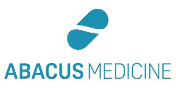 Abacus Medicine A/S