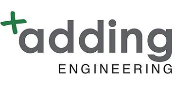 Adding Engineering