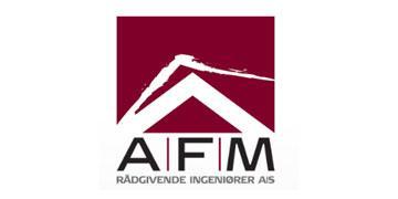 AFM Rådgivende Ingeniører A/S
