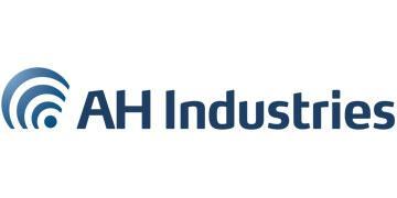 AH Industries A/S