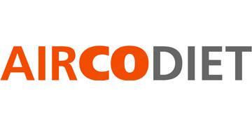 Airco Diet A/S