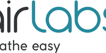 Airlabs