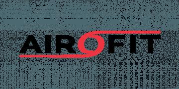 Airofit A/S