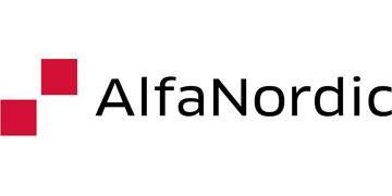 AlfaNordic A/S