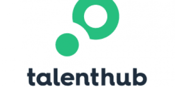 Talenthub.io