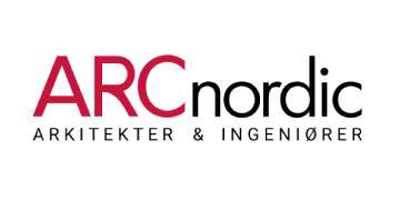Arc Nordic A/S