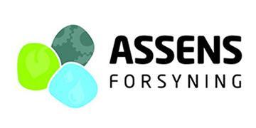 Assens Forsyning A/S