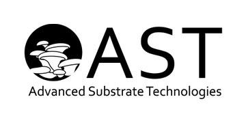 Advanced Substrate Technologies A/S