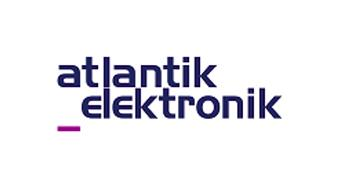 Atlantik Elektronik