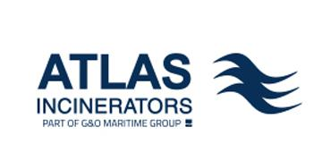 ATLAS INCINERATORS A/S