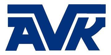 AVK Holding