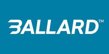 Ballard Power Systems Europe A/S