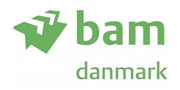 BAM Danmark