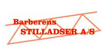 Barberens Stilladser A/S