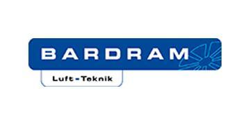 Bardram Luft-Teknik A/S