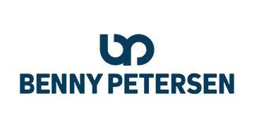 Benny Petersen