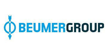 BEUMER Group A/S