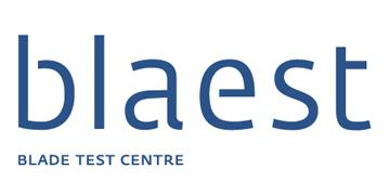 Blaest - Blade Test Centre A/S