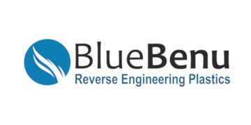 BlueBenu