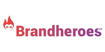 Brandheroes