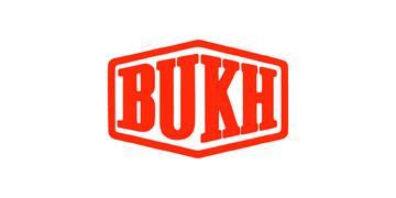 BUKH A/S