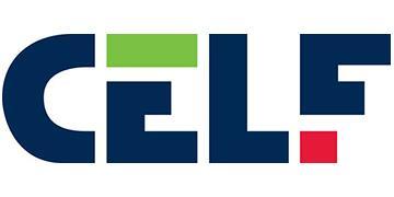 CELF - Center for Erhvervsrettede uddannelser Lolland Falster