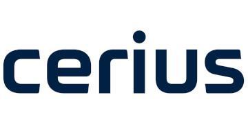 Cerius