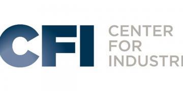 Fonden Center For Industri
