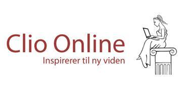 Clio Online ApS