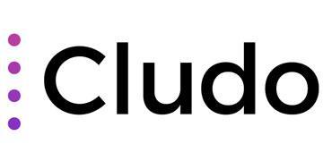 Cludo
