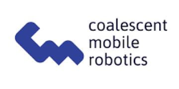 Coalescent Mobile Robotics