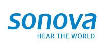 Comfort Audio - Part of Sonova group