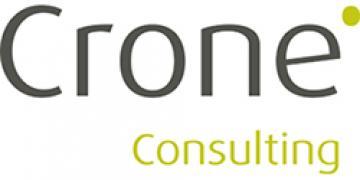 Crone Consulting ApS