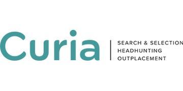 Læs om Curia Management ApS | Jobfinder