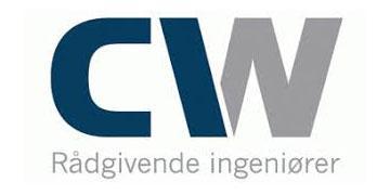 CWN ApS