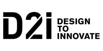 D2i Design to innovate