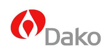 Dako Denmark A/S