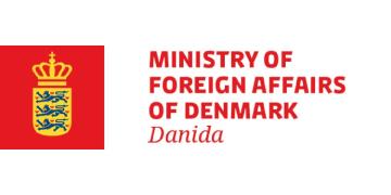 Danida - Udenrigsministeriet