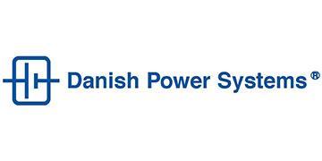 Danish Power Systems