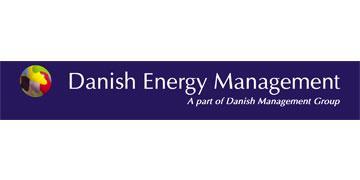 Dansk Energi Management & Esbensen A/S