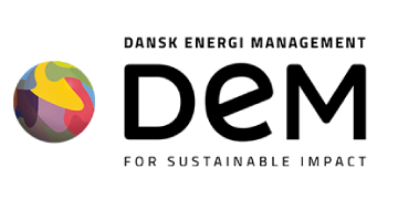 Danish Energy Management
