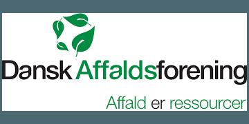 Dansk Affaldsforening