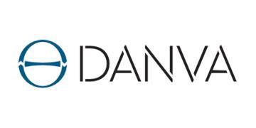 Danva Dansk Vand- Og Spildevandsforening