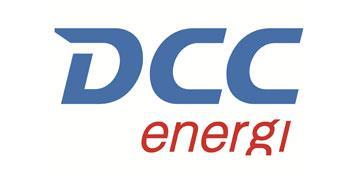 DCC Energi Center A/S