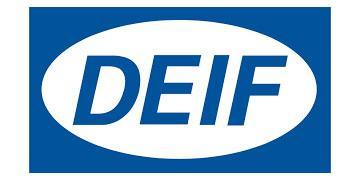 DEIF Wind Power Technology