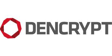 Dencrypt A/S